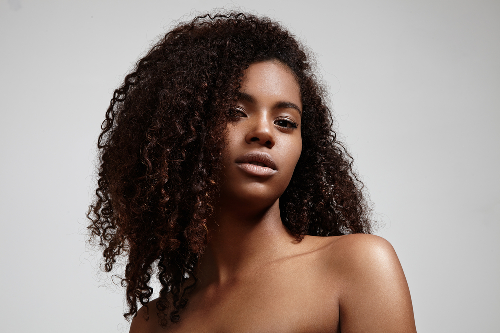 extension-cheveux-afro