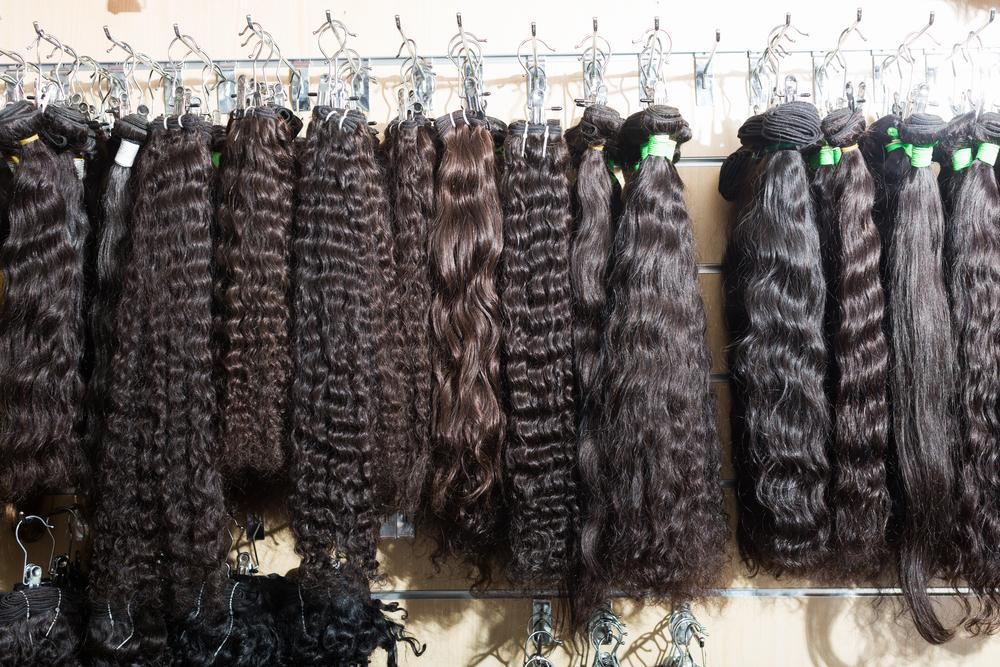 extensions-de-cheveux