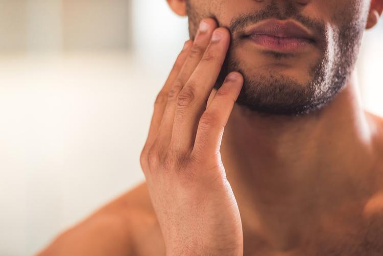 entretien-barbe-homme