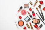 Femmes : comment organiser sa trousse de beauté ?