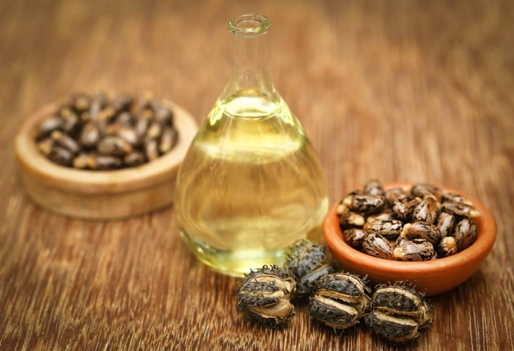 huile de ricin croissance cheveux