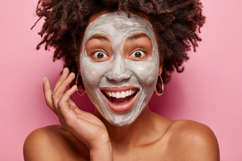 masque-soin-beaute
