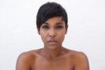 coiffure-femme-noire