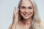 Rides et ridules : les soins anti-âge qui ont fait leurs preuves